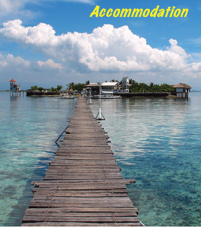 philippines-island-hopping-accommodation