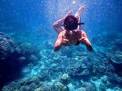 philippines-island-hopping-customer-reviews-snorkeling