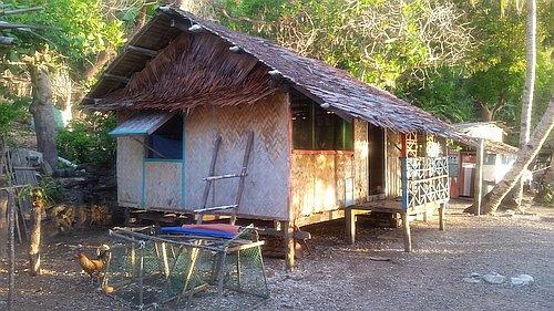 rent-hut-20170602_060106