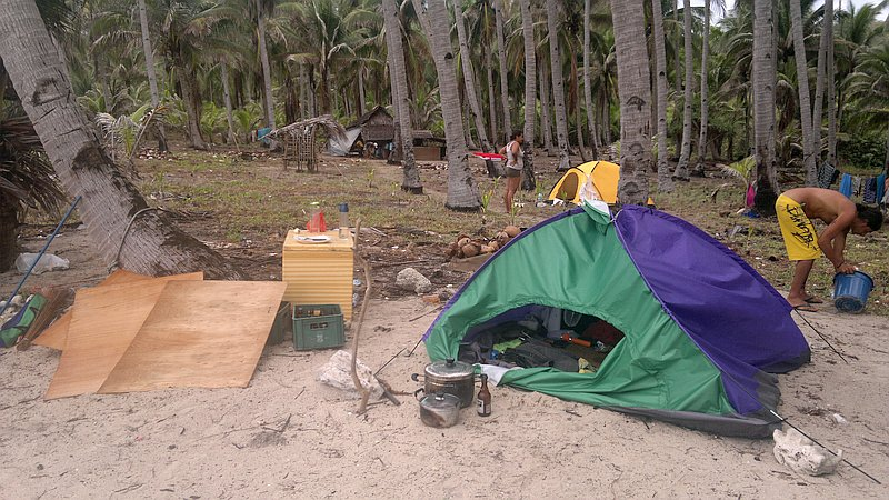 island-hopping-philippines-kitesurfing-kiteboarding-resort_030620152847