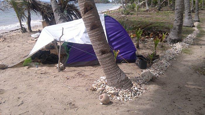 island-hopping-philippines-kitesurfing-kiteboarding-resort_150620152858