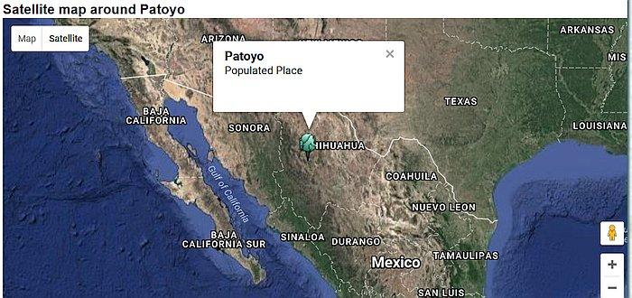 patoyo-mexico