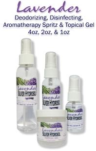 colloidal-silver-healing-2