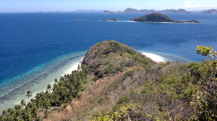 kitesurfing-castaway-island