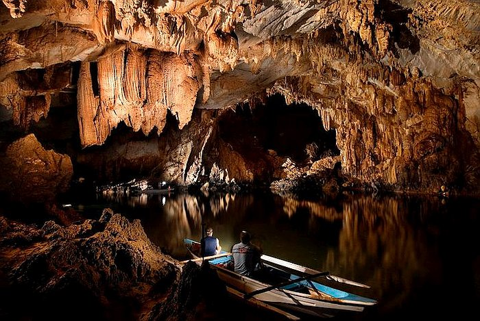 Puerto-Princesa-Underground-River-–-Palawan-Philippines