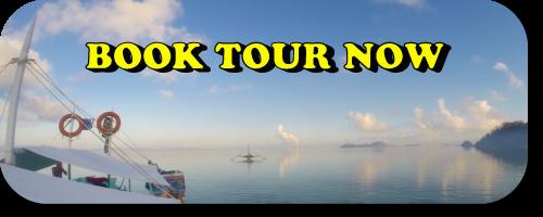 book-tour-now