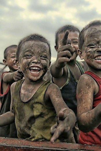 manila-poor-children