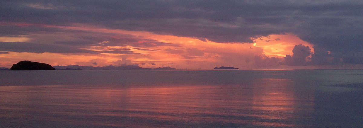 patoyo-linapacan-philippines-sunrises-and-sunsets-020820153026