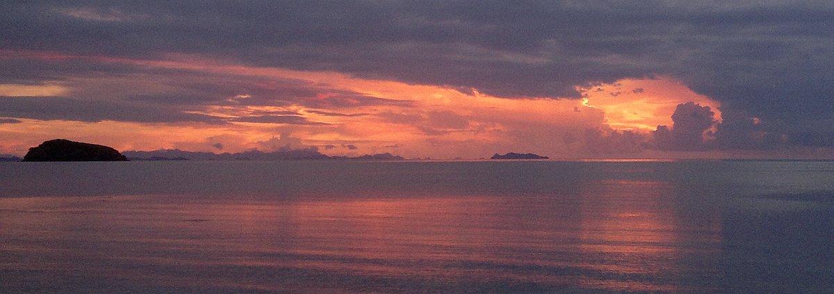 patoyo-linapacan-philippines-sunrises-and-sunsets-020820153026