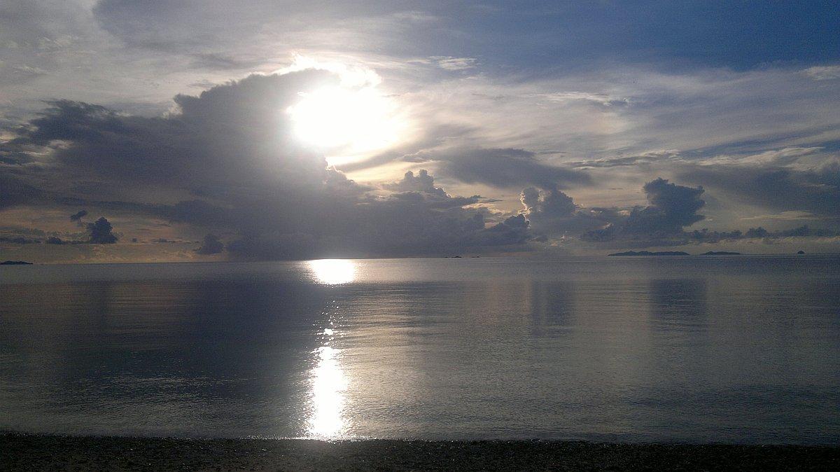 patoyo-linapacan-philippines-sunrises-and-sunsets-020820153029