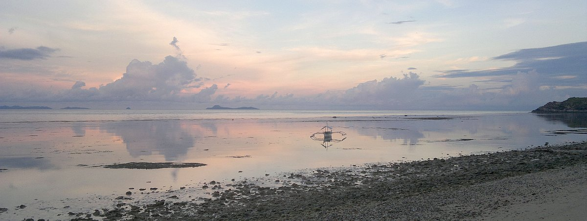 patoyo-linapacan-philippines-sunrises-and-sunsets-030820153040