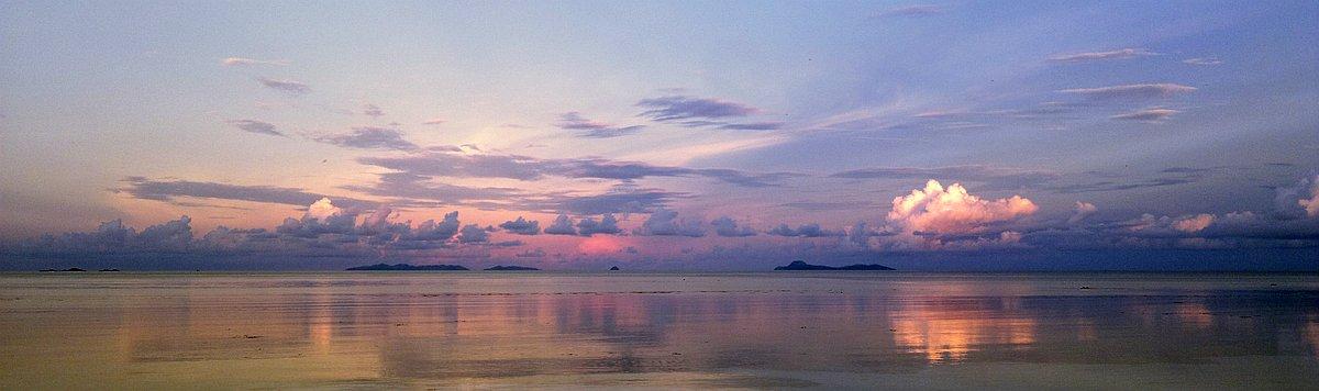 patoyo-linapacan-philippines-sunrises-and-sunsets-040820153042