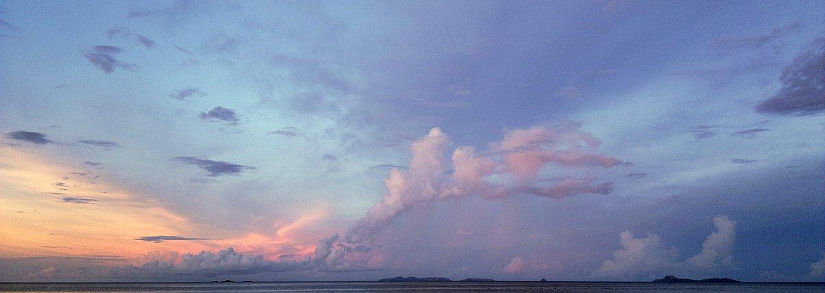 patoyo-linapacan-philippines-sunrises-and-sunsets-050820153049