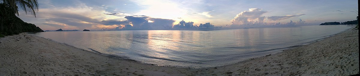 patoyo-linapacan-philippines-sunrises-and-sunsets-20150726-055909
