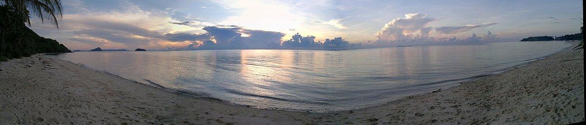 patoyo-linapacan-philippines-sunrises-and-sunsets-20150726-055909