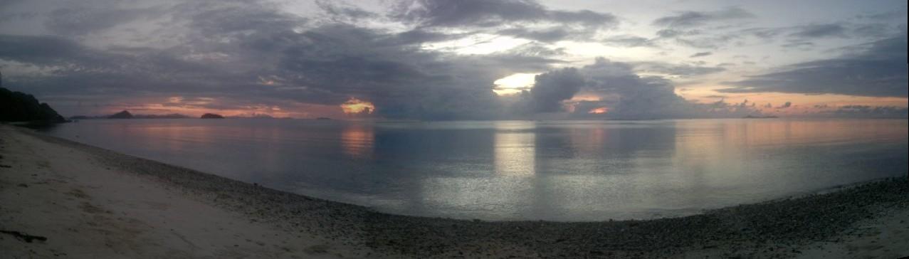 patoyo-linapacan-philippines-sunrises-and-sunsets-20150802-054106