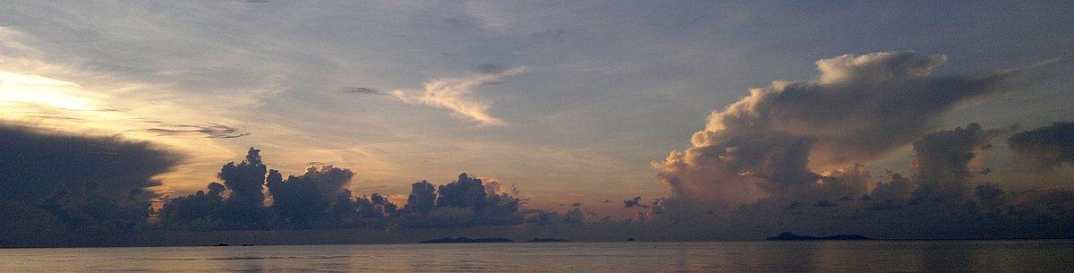 patoyo-linapacan-philippines-sunrises-and-sunsets-260720152959