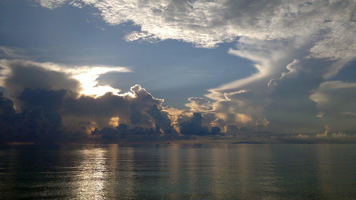 patoyo-linapacan-philippines-sunrises-and-sunsets-280720152966
