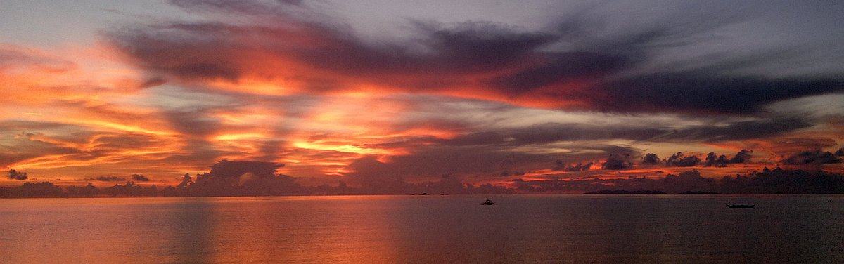patoyo-linapacan-philippines-sunrises-and-sunsets-300720152970