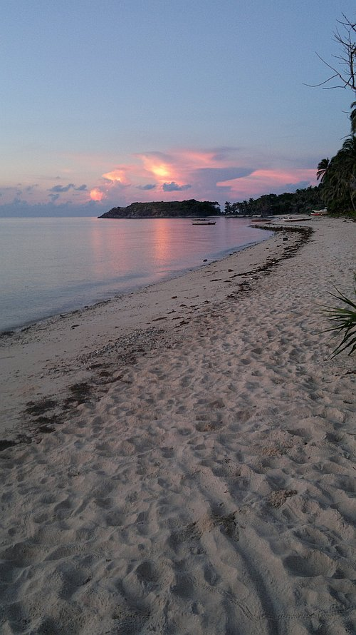 patoyo-linapacan-philippines-sunrises-and-sunsets-300720152977