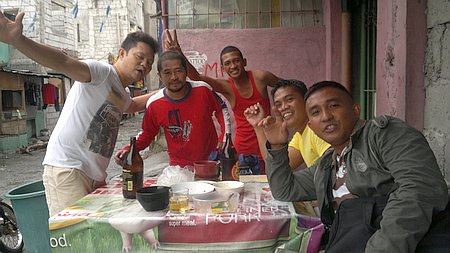 philippines-kitesurfing-kiteboarding-island-hopping-050720152907