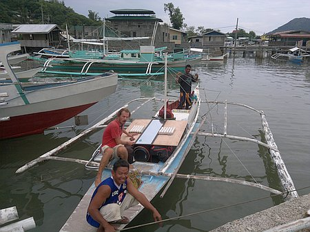 philippines-kitesurfing-kiteboarding-island-hopping-220720152945