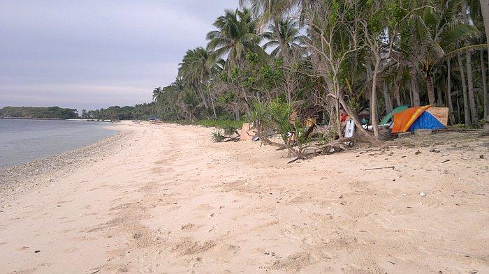philippines-kitesurfing-kiteboarding-island-hopping-230720152946