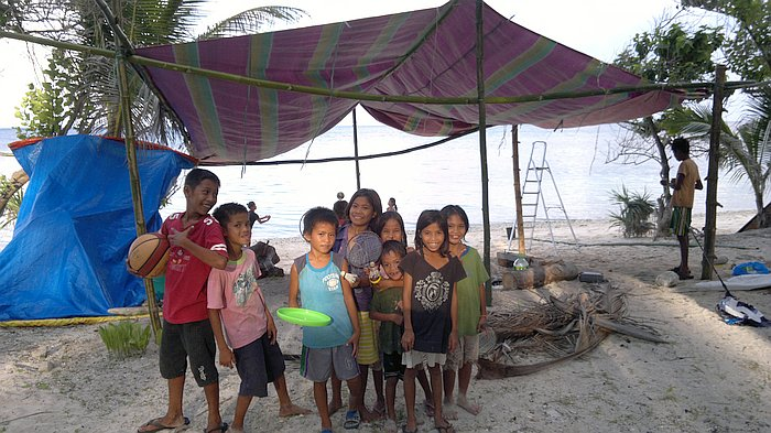 philippines-kitesurfing-kiteboarding-island-hopping-250720152955