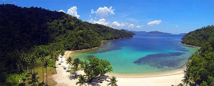 suggested-travel-itinerary-palawan_port-barton