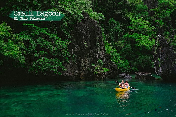 suggested-travel-itinerary-palawan_small-lagoon-el-nido-palawan-by-ceabacolor-2