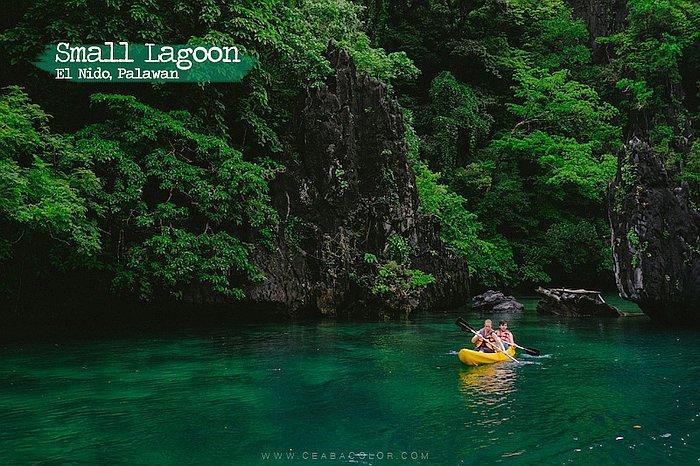 suggested-travel-itinerary-palawan_small-lagoon-el-nido-palawan-by-ceabacolor-2