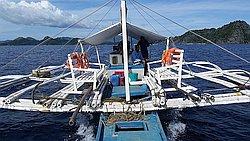 boat-tour-operator-lando-20161031_141917b