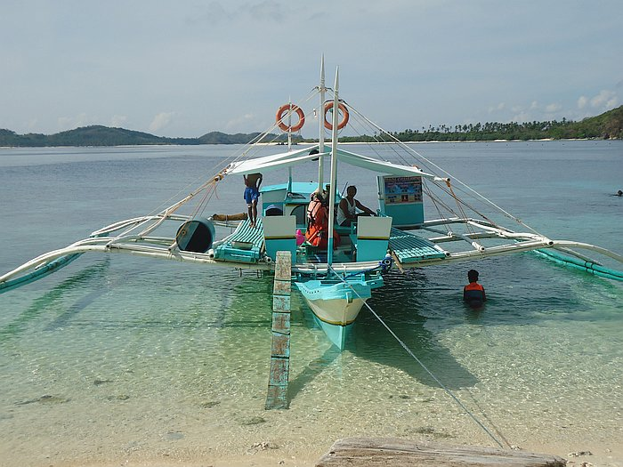 island-hopping-boat-tours-philippines-palawan-benji-DSC02409