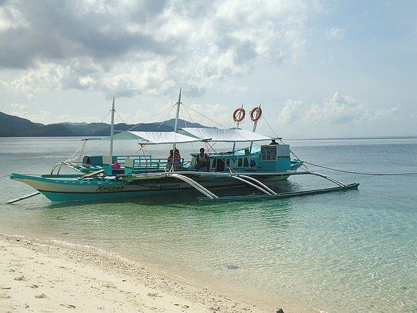 island-hopping-boat-tours-philippines-palawan-benji-DSC02410