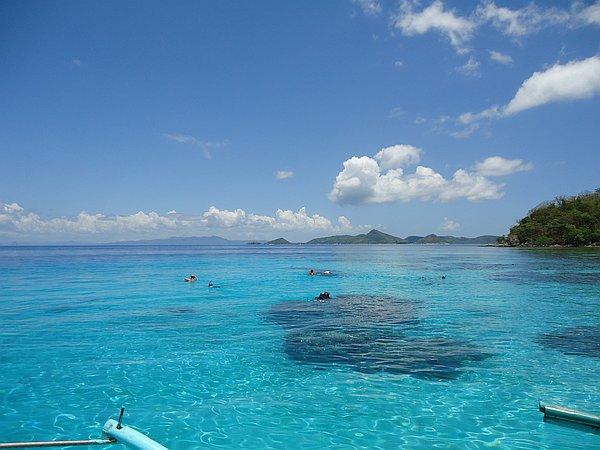 island-hopping-boat-tours-philippines-palawan-benji-DSC02491