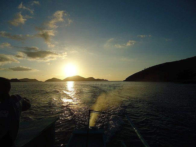 island-hopping-boat-tours-philippines-palawan-benji-DSC02514