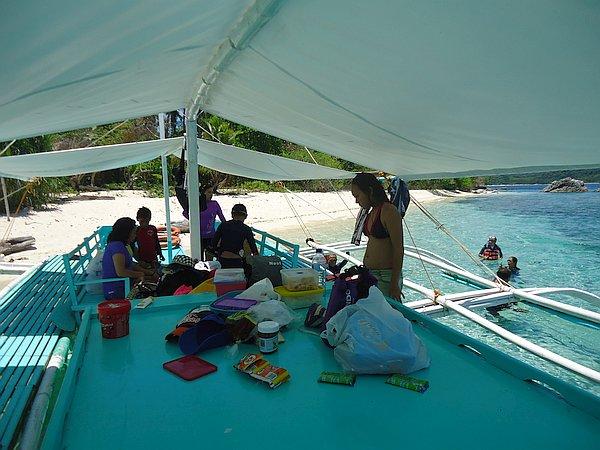 island-hopping-boat-tours-philippines-palawan-benji-DSC02520