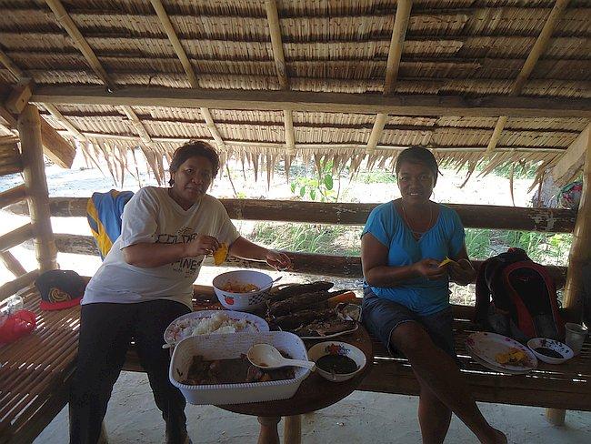 island-hopping-boat-tours-philippines-palawan-benji-DSC02561