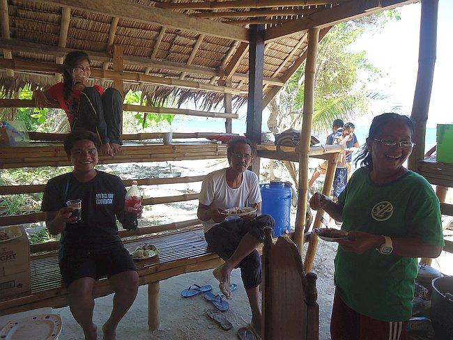 island-hopping-boat-tours-philippines-palawan-benji-DSC02564