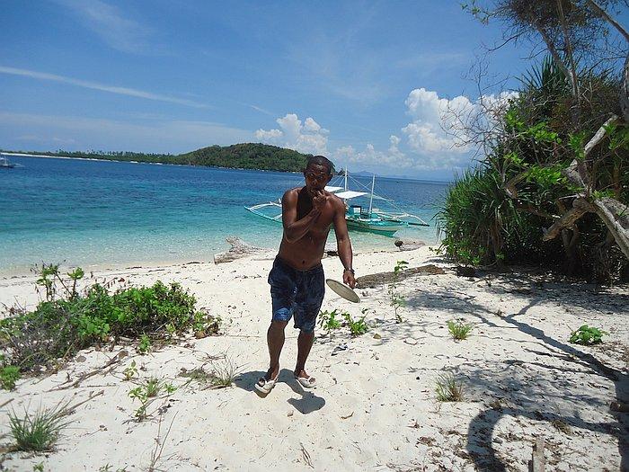 island-hopping-boat-tours-philippines-palawan-benji-DSC02572