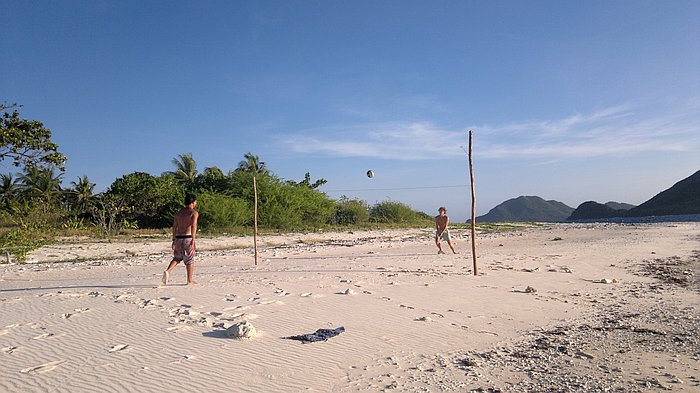 beach-volleyball-philippines