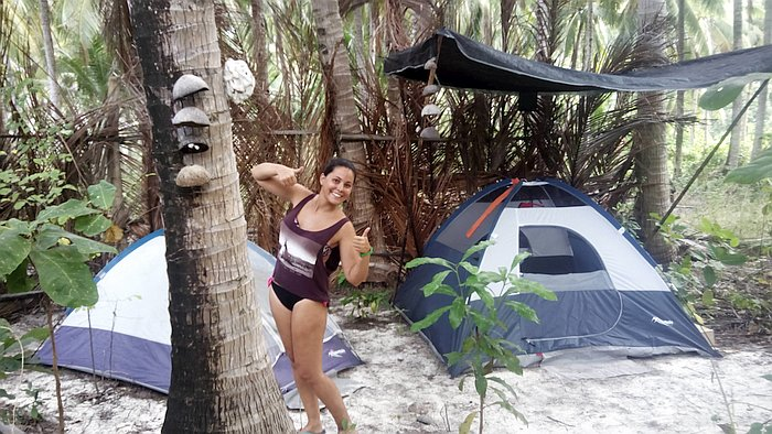 camping-and-tenting-in-the-philippines_IMG_20160113_100819