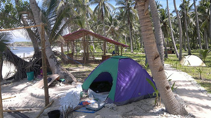 camping-in-the-philippines