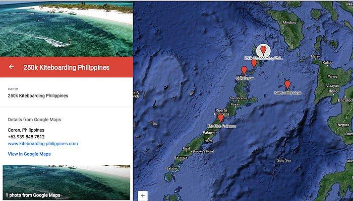 kitesurfing-kiteboarding-palawan_250