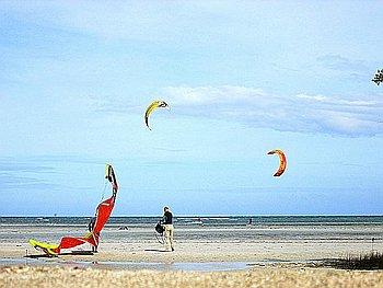 kitesurfing-kiteboarding-palawan_kite-club