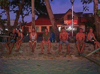 kitesurfing-kiteboarding-palawan_nikki