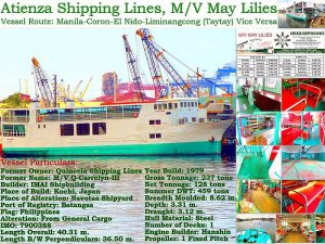 MV-may-lillies-atienza-shipping-lines-2