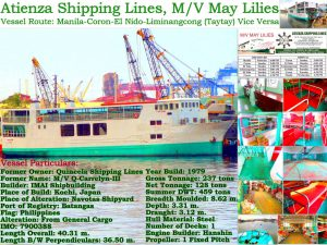 MV-may-lillies-atienza-shipping-lines