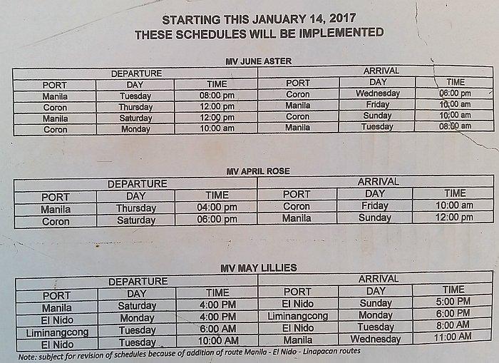 boat-schedules-atienza-20170402_152138