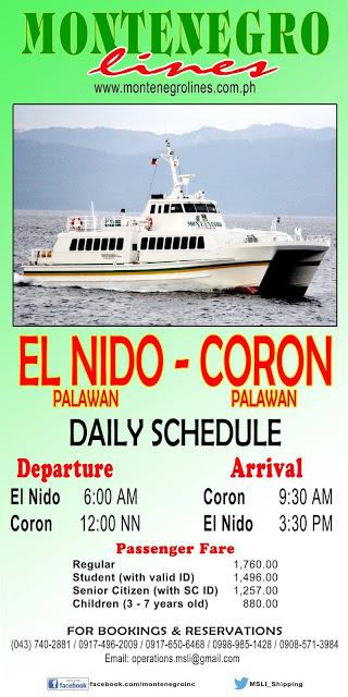 fast-ferry-el-nido-coron-palawan